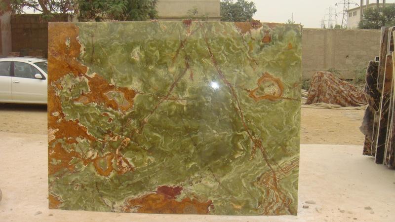 Marble Slab Grw